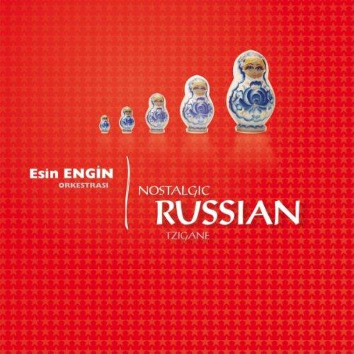 nostalgic-russian-tzigane