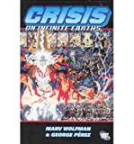 [(Crisis on Infinite Earths)] [ By (author) DC Comics ] [May, 2007]