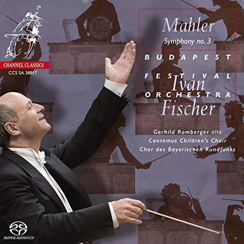 mahler-symphony-no-3