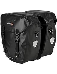 Red Cycling Products WP100 Pro II - Bolsa bicicleta - negro 2016