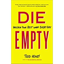Die Empty