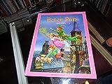 Peter Pan - Éditions de Lodi - 14/11/2001