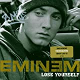 Lose Yourself by Eminem