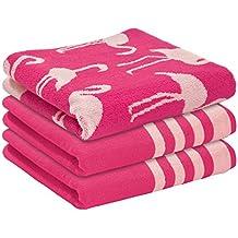 erwin müller handtücher gratis