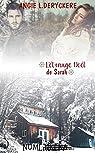 Dirty Loft, tome 5 : L'étrange Noël de Sarah par Deryckere