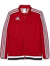 Suchergebnis auf für: adidas trainingsanzug 164
