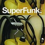 Superfunk Vol.1