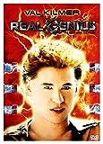 Real Genius [Region 2] (Deutsche Sprache. Deutsche Untertitel)