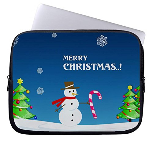 hugpillows-laptop-sleeve-bag-mocomi-xmas-notebook-sleeve-cases-with-zipper-for-macbook-air-13-inches