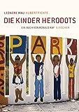 Die Kinder Herodots