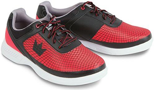 brunswick-frenzy-chaussures-de-bowling-pour-homme-noir-rouge-homme-noir-rouge-75