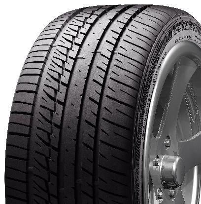 Duro Hook up pneus ATV