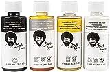 Unbekannt Bob Ross Liquid Value Pack 100ml 4/Pkg-
