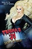 Trisha's 31 Nights of Fright