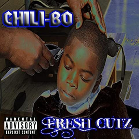 Fresh Cutz by Chili-Bo