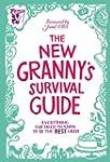 The New Granny's Survival Guide: Ever...