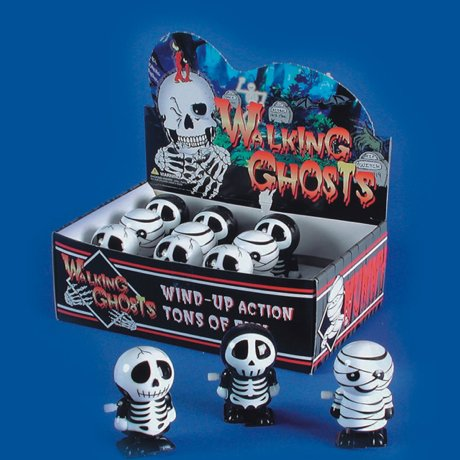 Carnival Toys 6 lingue suocera Halloween