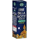 Passiflora ESI & Valériane 50ml Plus