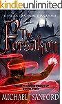 The Forsaken (The Druid's Guise Book 2)