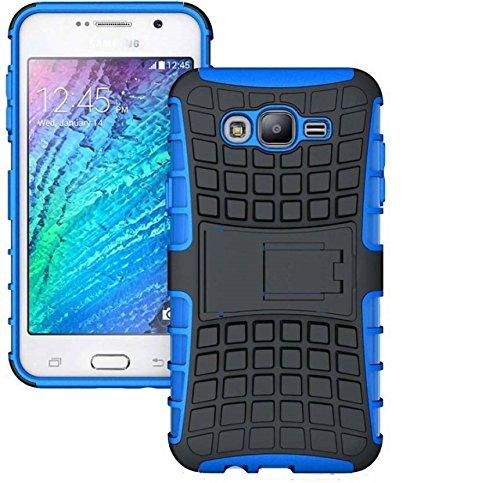 Samsung-Galaxy-Grand-2-Cover-Blue