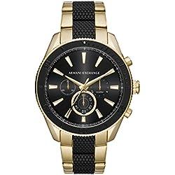 Reloj Armani Exchange para Hombre AX1814