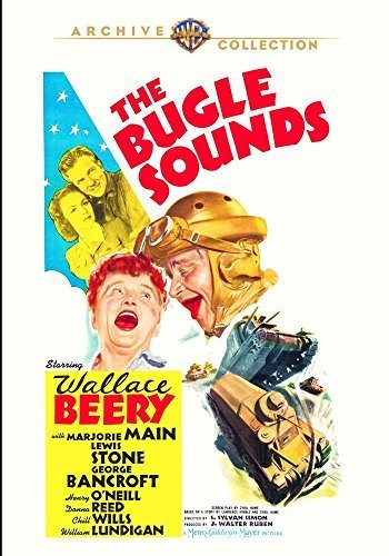 bugle-sounds-the-by-wallace-beery