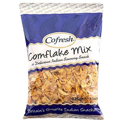cofresh-sweet-spicy-cornflake-mix-325g-pack-of-6