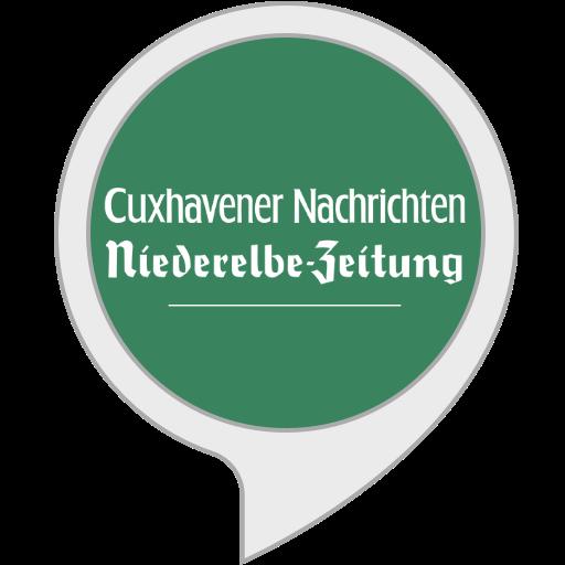 CNV Medien