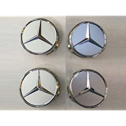 51fyBs%2BOj7L. AC UL250 SR250,250  - Mercedes-Benz presenta la nuova Classe S Coupé