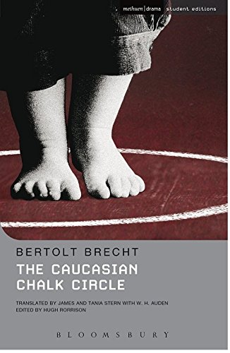 the-caucasian-chalk-circle-student-editions