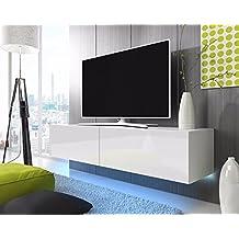 suchergebnis auf f r lowboard h ngend. Black Bedroom Furniture Sets. Home Design Ideas
