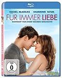 Für immer Liebe [Blu-ray]