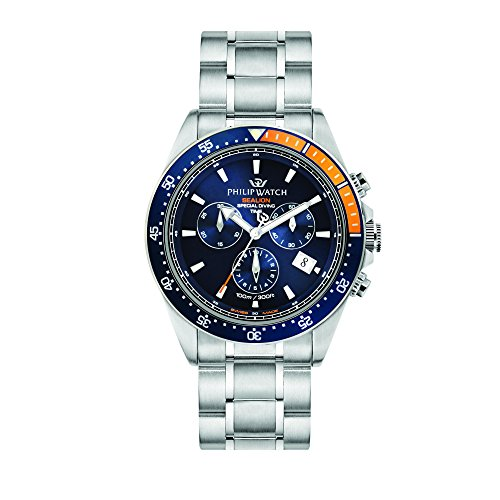 Philip Watch R8273609001