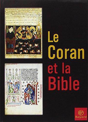le-coran-et-la-bible