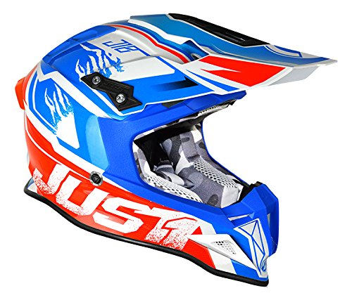 Casco JUST1 J12 Dominator