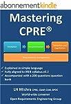 Mastering CPRE: Comprehensive guidebo...