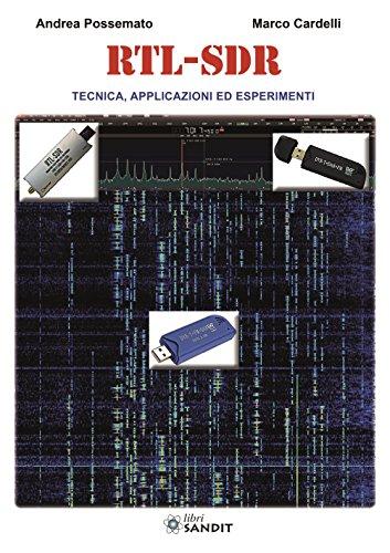 rtl-sdr-tecnica-applicazioni-ed-esperimenti