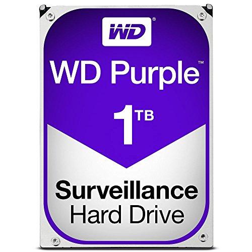western-digital-purple-1000gb-serial-ata-iii-disco-duro-1000-gb-serial-ata-iii-5400-rpm-35-surveilla