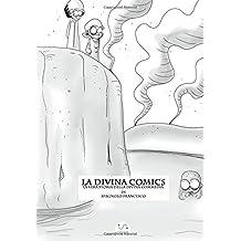 La Divina Comics