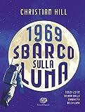 1969 - Sbarco sulla Luna