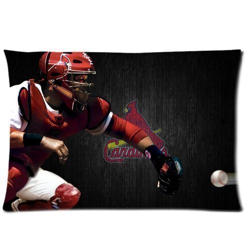 custom-rockstar-energy-drink-cola-pillowcase-taies-doreillers-16x24-two-sides-zippered-rectangle-pil