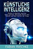 ISBN 1795517638