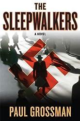 The Sleepwalkers: A Mystery (Willi Kraus Series)