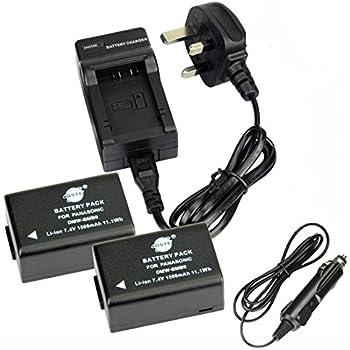 Cable USB para Panasonic Lumix DMC fx60 cable de datos cable data