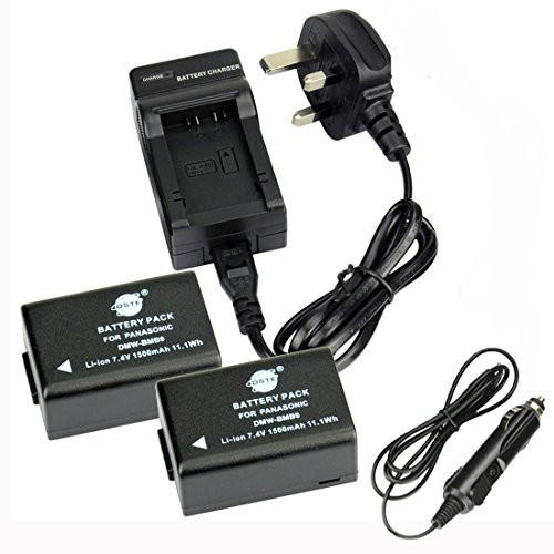 dster-2-pack-spare-battery-and-dc108u-travel-charger-kit-for-panasonic-dmw-bmb9-lumix-dmc-fz40-dmc-f
