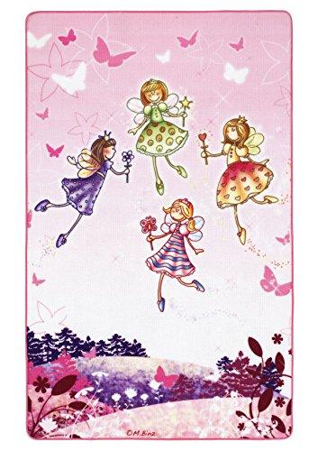 boing-carpet-lk-3-lovely-kids-tappeto-per-bambini-67-x-125-cm