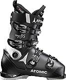 Atomic HAWX Prime 85 W Skischuhe (Black/White), MP 27.0/27.5