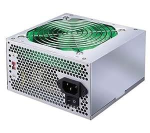 Advance MPT-7500 Start Series Alimentation pour PC ATX 750 W