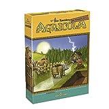 Lookout Games LOG00030 Agricola Moorbauern - Juego de mesa...