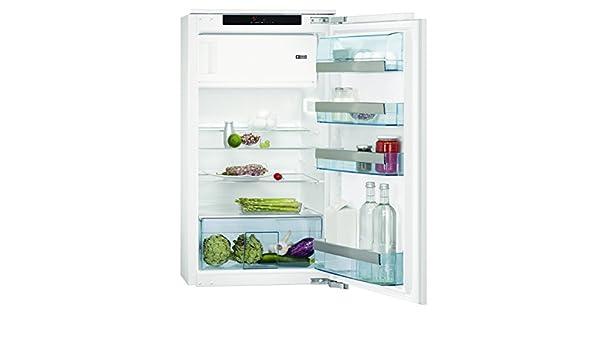Aeg Kühlschrank Coolmatic : Aeg santo sks f kühlschrank a cm kwh jahr